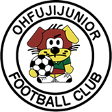 静岡県富士宮市大富士フットボールクラブ