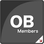 OB Members