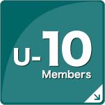 U-10 Members