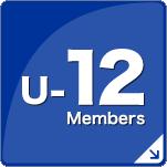 U-12 Members